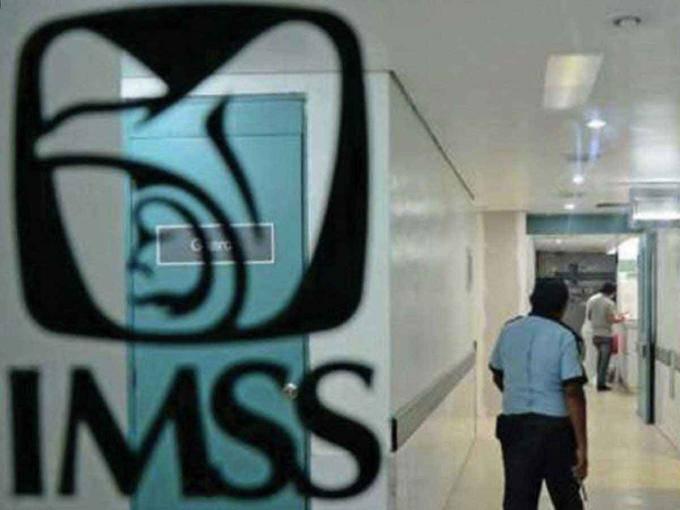 Emprende IMSS diversas acciones para que todos tengan donde hospitalizarse durante emergencia sanitaria