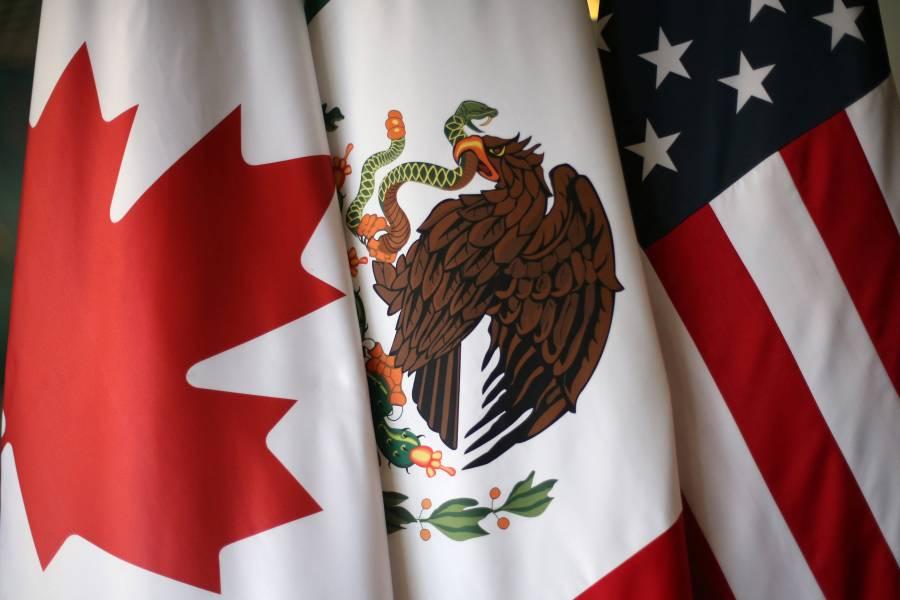 Como hace 28 años, el acuerdo comercial con Canadá y EEUU representa una oportunidad de desarrollo: GPPRI