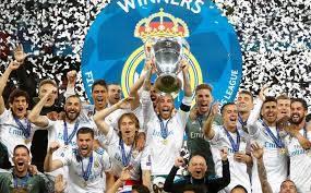 Real Madrid no descansará hasta salir campeón tras desliz del Barca: Zidane