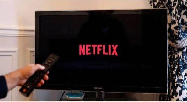 Estos son los nuevos estrenos de Netflix en julio