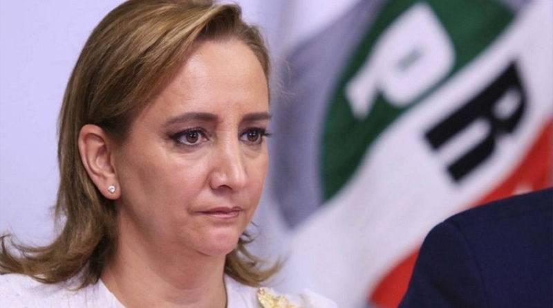 "Ruiz Massieu  advirtió que AMLO debería ""calibrar"" visita a Washington ante posible actitud de Trump"