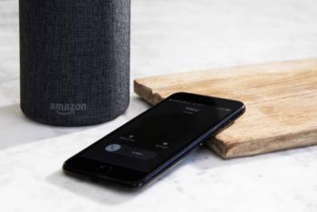 Alexa de Amazon permite elaborar