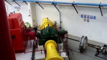 Cutzamala suspende el servicio en Toluca y 11 colonias están sin agua