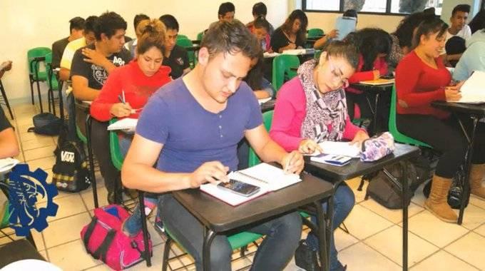 El Calendario Académico 2020-2021, no está exento de cambios en sus fechas de inicio para el siguiente ciclo escolar; TecNM