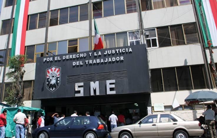 GOBIERNO FEDERAL AYUDARÁ A DEMOCRATIZAR A SME