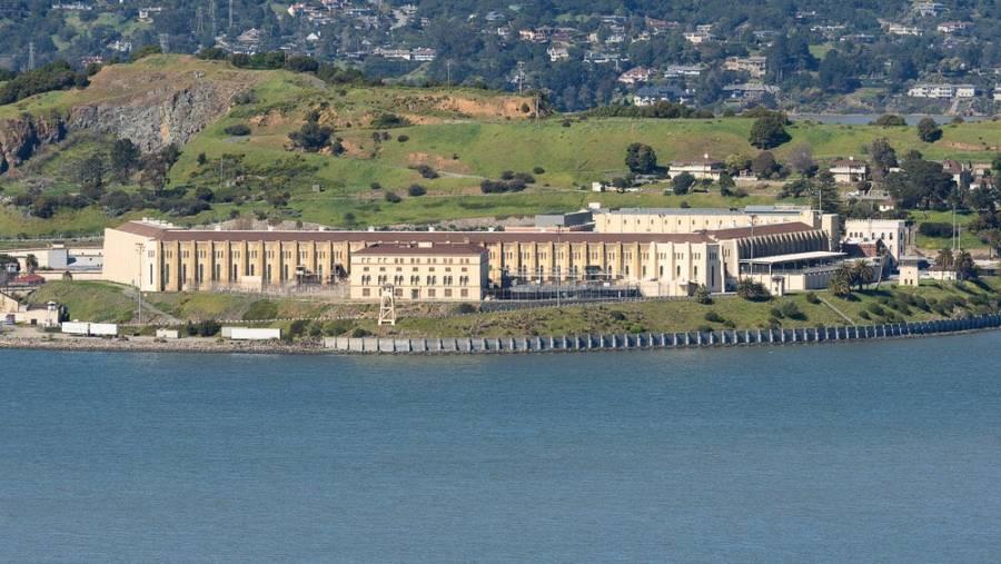 Brote de Covid-19 en cárcel de San Quintín genera alarma en San Francisco