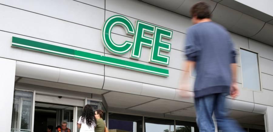 CFE dará la pelea legal por laudo de 200 mdd que le impuso corte en Londres
