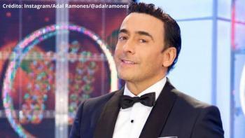Tunden a Adal Ramones por comentario contra Beatriz Gutíerrez