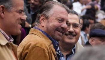 """Declara Congreso de Oaxaca persona """"non grata"""" a Jorge Castañeda"""