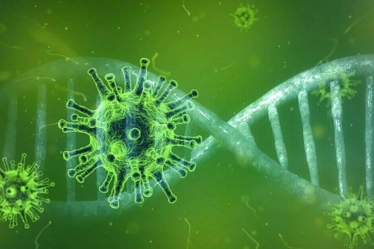 Casi un tercio de muestras del COVID-19 arroja mutación, pero la enfermedad no empeora: OMS
