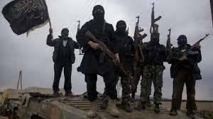 Seguidora del Estado Islámico planeaba ataque en Londres; le dan Cadena perpetua