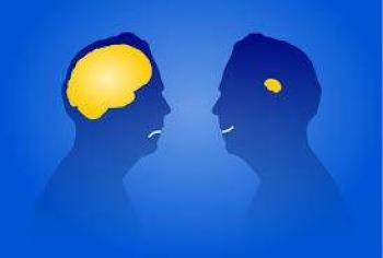 """""""Los sabelotodo"""", El efecto Dunning-Kruger"""