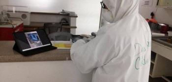 Desarrollan plataformas tecnológicas por el gobierno estatal para tener una mejor comunicación durante la pandemia
