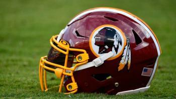 Redskins de la NFL podrían cambiar su nombre