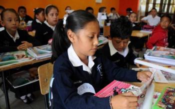 Concluye Ciclo Escolar 2019-20 con múltiples enseñanzas para niñas, niños, adolescentes y jóvenes: SEP