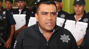 Autoridades catean domicilio de exfuncionario en Michoacán vinculado al caso Ayotzinapa