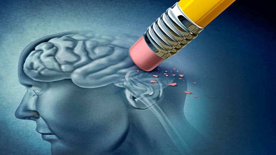 Descubren nuevo tipo de Alzheimer que afecta a adultos de 40 años