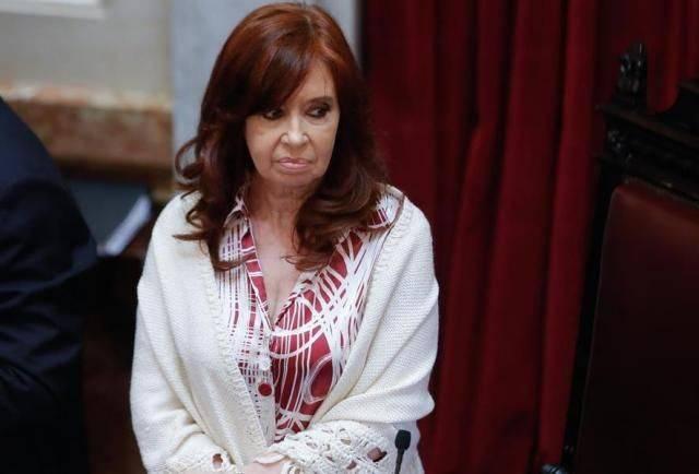 Ex secretario de vicepresidenta de Cristina Fernández es asesinado