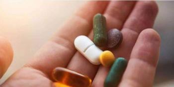Advierte IMSS que tratamientos para bajar de peso sin supervisión médica puede debilitar sistema inmune