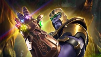 """Finalmente Marvel explica lo que pasó con las Gemas del Infinito tras """"Avengers: Endgame"""""""