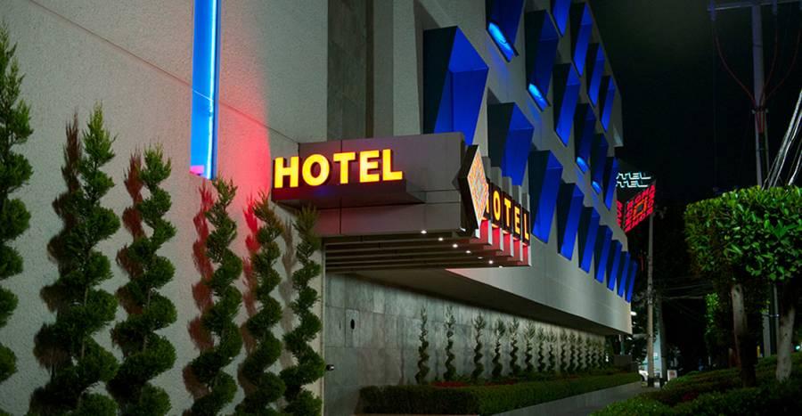 Hoteles entran a la nueva normalidad de la mano de la tecnología