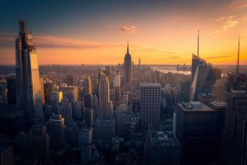 Nueva York pasa a fase 3 y reabrirá algunos negocios