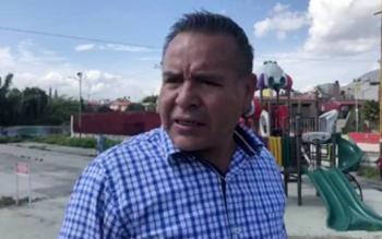 Sentencian a joven por homicidio del alcalde de Valle de Chalco