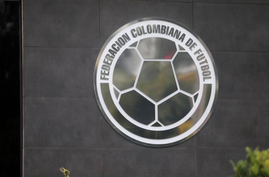 Multan a Federación Colombiana de Futbol por reventa de entradas previo a Rusia 2018