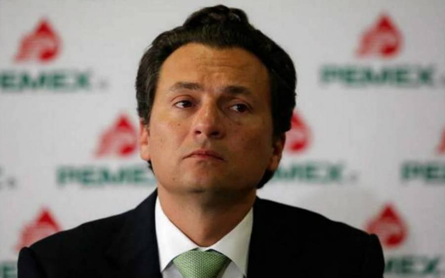 Tribunal español autoriza extradición de Emilio Lozoya a México