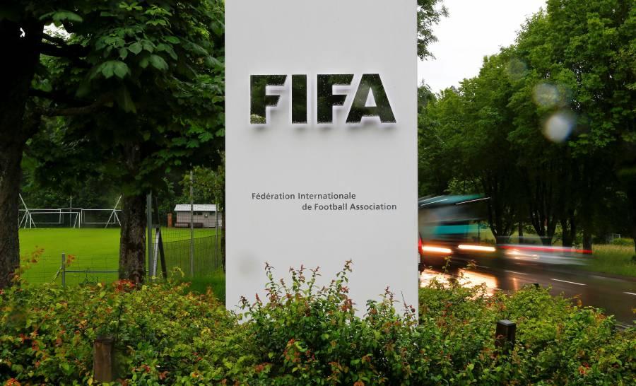 Selección de sedes para el Mundial 2026, se retrasa por Covid-19: FIFA