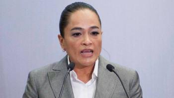 ABORDAR TEMAS PRIORITARIOS CON TRUMP Y DESCARTAR HABLAR DE BEISBOL, PIDE PRD A AMLO