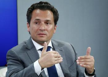 Emilio Lozoya tendrá que decir quiénes estuvieron involucrados en actos de corrupción