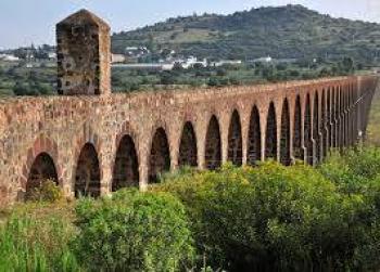 El Acueducto del Padre Tembleque: la convicción de una construcción imposible