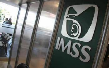 Tener registro actualizado del IMSS asegura acceso a servicios para el derechohabiente