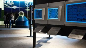 Un verano casero en el Museo de la Luz