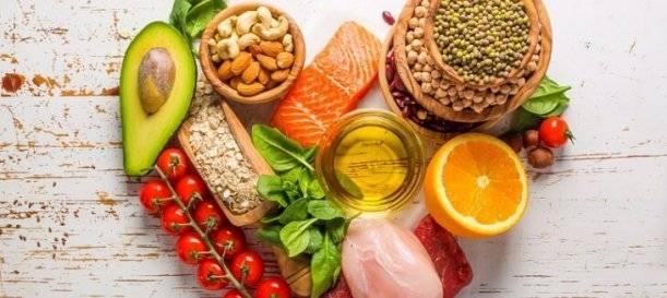 Consumir alimentos pasteurizados y eliminar objetos inservibles reduce enfermedades: IMSS
