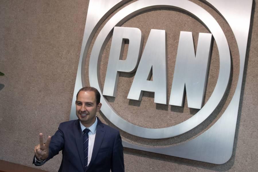 PAN pide cabeza de López-Gatell por manejo de Covid