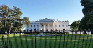 Que comerá AMLO en la visita a la Casa Blanca