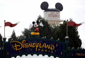 Disney mantiene reapertura de sus parques en Florida para este sábado