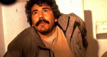 Hijastro de Caro Quintero es acusado por la Fiscalía de NY de ser prestanombres