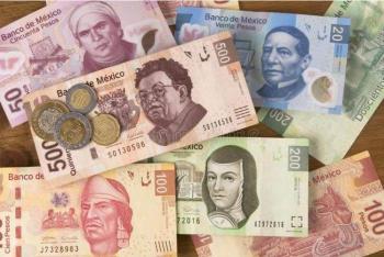 Gana México demanda comercial que le exigía pagar 3 mil millones de dólares