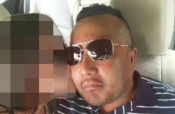 El Marro se deslinda de masacre en Irapuato