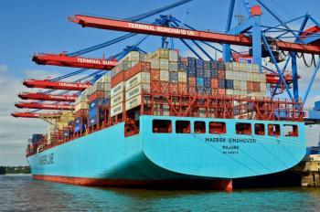 Primer mes de encierro hunde inversión fija y consumo privado