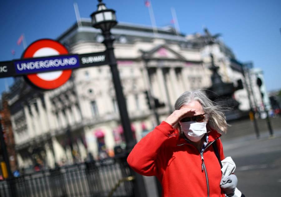 Reino Unido ofrecerá incentivos a las empresas para reactivar el empleo