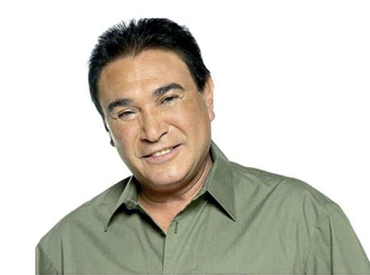 Muere Daniel Alvarado, cantante y actor venezolano