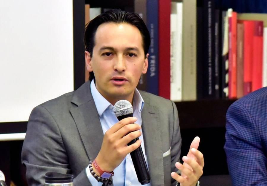 Gobierno capitalino oculta cifra de muertes por Covid-19: PAN