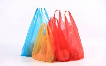 La bolsa de un solo uso, una necesidad en la Nueva Normalidad