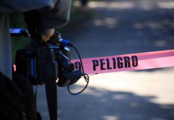 Cinco mujeres son asesinadas en Nicolás Romero; entre ellas, cuatro menores