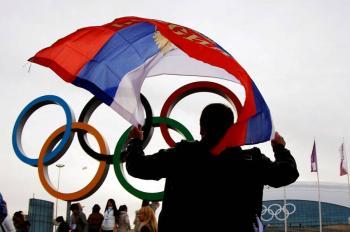 Tokio espera asegurar uso de sedes para Juegos Olímpicos como estaba planeado