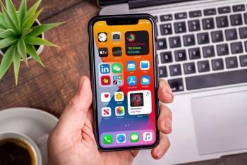 17 aplicaciones que roban datos del iPhone